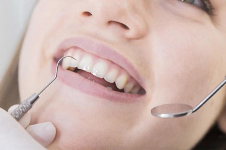 chirurgia orale a foggia