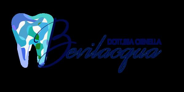 Studio Dentistico Bevilacqua De Vito